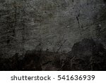 abstract background grey | Shutterstock . vector #541636939