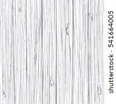 light wooden planks or wall ...   Shutterstock .eps vector #541664005
