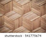 Bamboo Texture.bamboo Basketry...