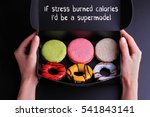 funny inspiration motivation...   Shutterstock . vector #541843141