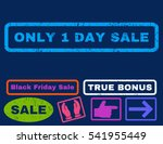 only 1 day sale rubber seal...