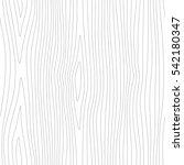 seamless wooden pattern. wood...   Shutterstock .eps vector #542180347