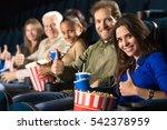 favorite leisure. group of...   Shutterstock . vector #542378959