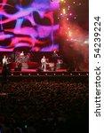 lisbon  portugal   may 29 ... | Shutterstock . vector #54239224
