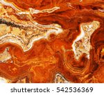 background natural stone  onyx | Shutterstock . vector #542536369