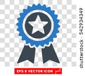 vector guarantee eps vector...