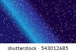 vector. color seamless pattern... | Shutterstock .eps vector #543012685