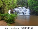 Panther Creek Trail  7.5 Ml...