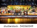 new orleans   dec. 25  2016 ...   Shutterstock . vector #543360349
