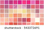 abstract background. vintage... | Shutterstock . vector #543372691