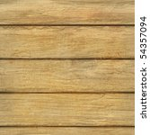 aged wooden boards texture that ... | Shutterstock . vector #54357094