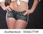 Want erotic belly button teasing pictures were also