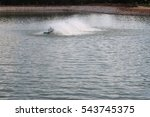 Small photo of Reservoir aeration system