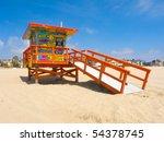 Hermosa Beach  Ca   June 1  Th...