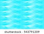 abstract  endless  seamless ... | Shutterstock . vector #543791209