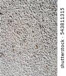 Concrete And Stone Texture...
