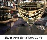 wine | Shutterstock . vector #543912871
