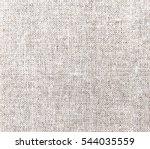 canvas background  | Shutterstock . vector #544035559