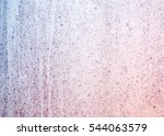 wall abstract  texture  | Shutterstock . vector #544063579