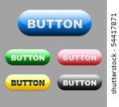 web buttons   Shutterstock .eps vector #54417871