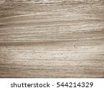 brown wood texture. background... | Shutterstock . vector #544214329