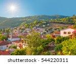 Sirince Village  Izmir Provinc...