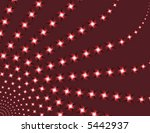 background vector | Shutterstock .eps vector #5442937