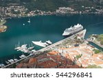 Azamara Journey Cruise Ship An...