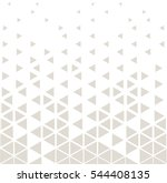 abstract geometric subtle deco... | Shutterstock .eps vector #544408135