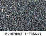 Gravel Texture. Gravel...