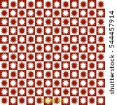 wallpaper  patterns icon ...   Shutterstock .eps vector #544457914
