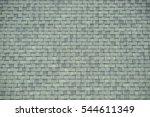 roof shingle background | Shutterstock . vector #544611349