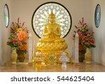 December 10  2016   Wat Pha...