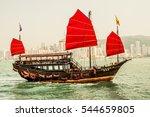 Hong Kong  China   27 Septembe...