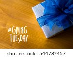 give help donation support... | Shutterstock . vector #544782457