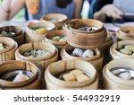 dimsum  | Shutterstock . vector #544932919