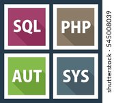 sql  php  aut  sys. file format ...