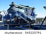 san diego  california   usa  ... | Shutterstock . vector #545225791