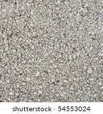 Tiny Black White Stone Pebbles