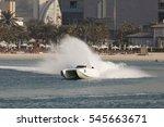 Abu Dhabi  Uae   Nov 24  2016 ...