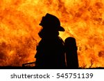 Hawthorne  Nv   Firefighter