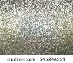 abstract background.... | Shutterstock . vector #545846221