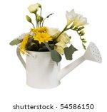 flower | Shutterstock . vector #54586150