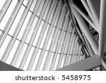 architectural details | Shutterstock . vector #5458975