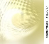 soft background | Shutterstock . vector #5460247