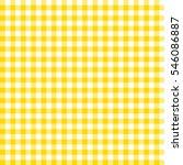 seamless checkered vector...   Shutterstock .eps vector #546086887