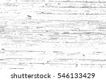 black grunge overlay texture.... | Shutterstock . vector #546133429