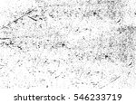 grunge black and white urban... | Shutterstock .eps vector #546233719