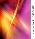 Abstract Background In Purple ...