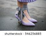 paris march 9  2016. paris... | Shutterstock . vector #546256885